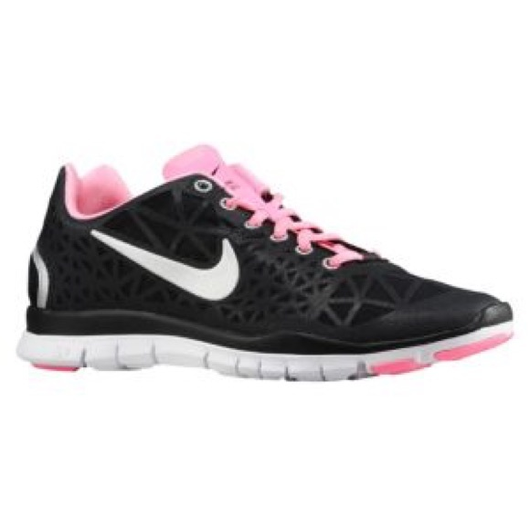 watch a56d6 a6043 Nike free Tr fit 3